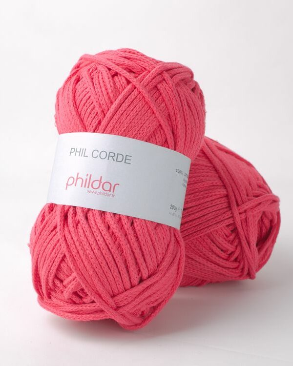Phildar Corde Grenadine