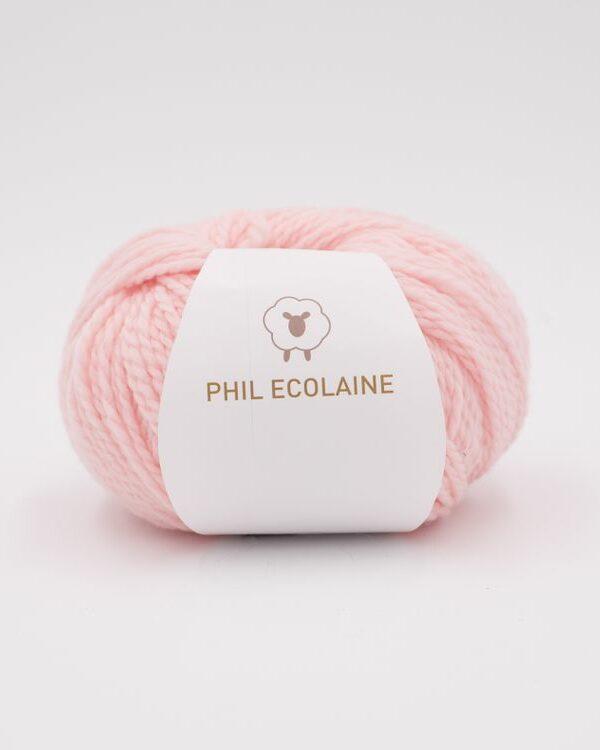 Phildar Ecolaine Meringue