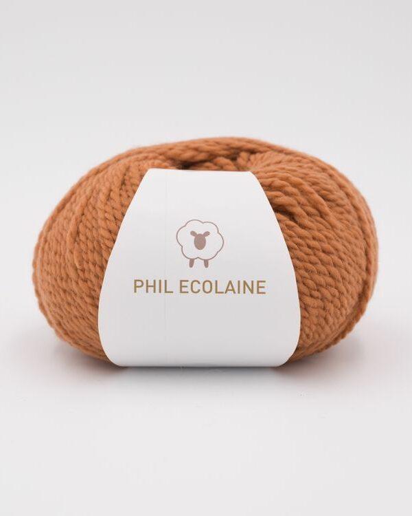 Phildar Ecolaine Noisette