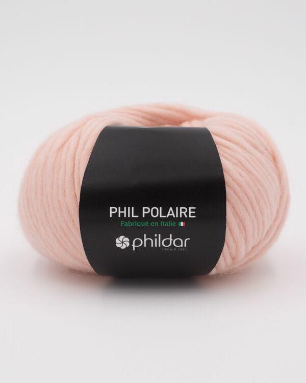 Phildar Polaire Poudre
