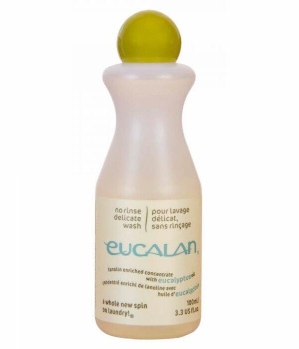 Eucalan Eucalyptus 100ml