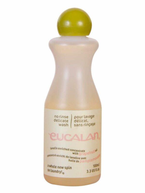 Eucalan Grapefruit 100ml