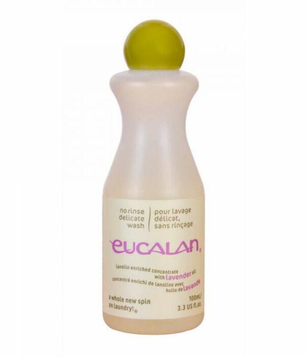 Eucalan Lavendel 100ml