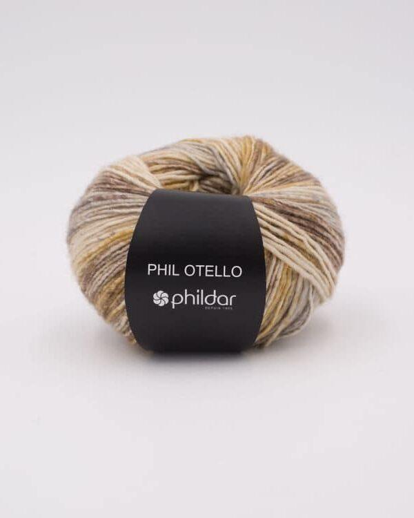 Phildar Otello Sauge