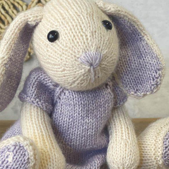Breipakket - Cloë Hare