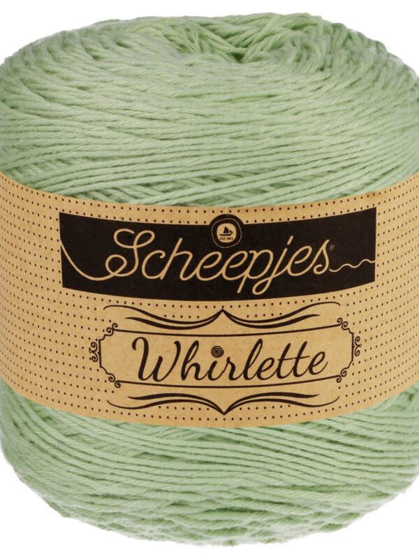 Scheepjes Whirlette Kleur 880 Delicious
