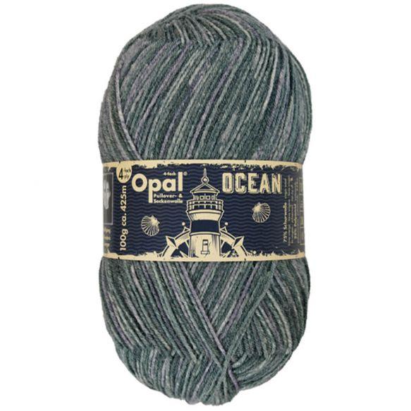 Opal Ocean 4-draads kleur 9973