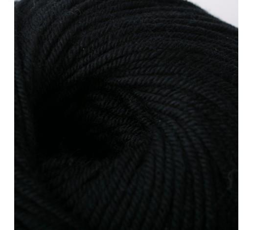 Phildar Merino 3.5 Noir