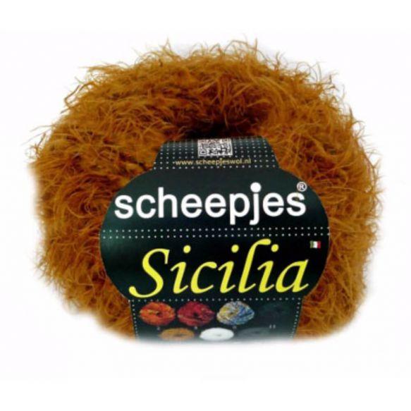 Scheepjes Sicilia Kleur 13