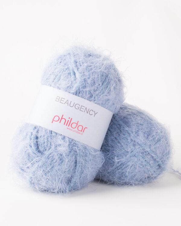 Phildar Beaugency Jeans