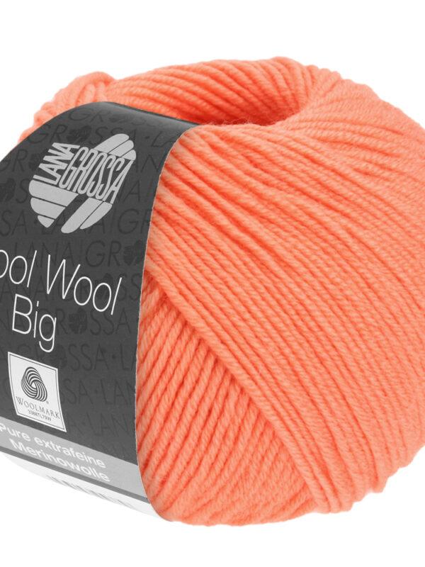 Cool Wool Big - 993 Zalm