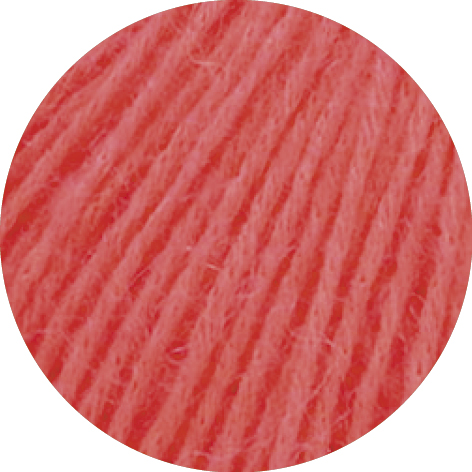Ecopuno kleur 36 - framboos
