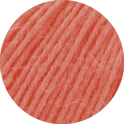 Ecopuno kleur 39 - zalm