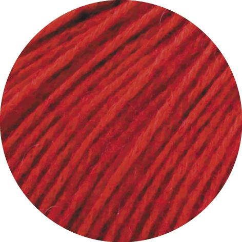 Ecopuno kleur 47 - kersenrood